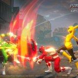 Скриншот Power Rangers: Battle for the Grid – Изображение 6