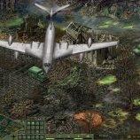 Скриншот Cuban Missile Crisis: The Aftermath – Изображение 11