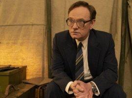 Первые впечатления отсериала HBO «Чернобыль». Искренне, жутко, безумно пронзительно