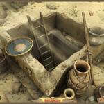 Скриншот Arcana: Sands of Destiny – Изображение 3