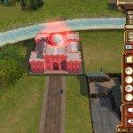 Скриншот Geniu$: The Tech Tycoon Game – Изображение 48