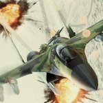 Скриншот Ace Combat: Assault Horizon – Изображение 142