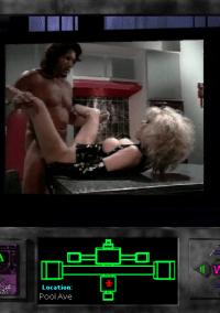 Michael Ninn's Latex: The Game – фото обложки игры
