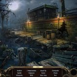 Скриншот Hidden Expedition: The Uncharted Islands – Изображение 1