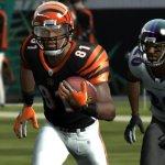 Скриншот Madden NFL 11 – Изображение 2