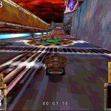 Скриншот POD Gold – Изображение 7