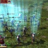 Скриншот Legends of Eisenwald – Изображение 2