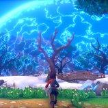 Скриншот Ary and the Secret of Seasons – Изображение 6
