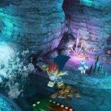 Скриншот LEGO Legends of Chima: Laval's Journey – Изображение 10