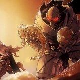 Скриншот Darksiders: Genesis – Изображение 12
