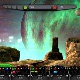 Скриншот JamParty: Remixed – Изображение 2