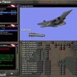 Скриншот F-22 Total Air War – Изображение 3