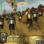 Скриншот The Kings' Crusade – Изображение 3