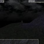 Скриншот This Game! – Изображение 4