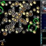 Скриншот Ricochet: Lost Worlds - Recharged – Изображение 3