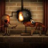Скриншот Little Inferno – Изображение 5