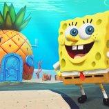 Скриншот SpongeBob SquarePants: Battle for Bikini Bottom - Rehydrated – Изображение 2