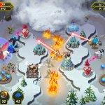 Скриншот Crystal Siege – Изображение 4