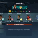 Скриншот TransOcean 2: Rivals – Изображение 12
