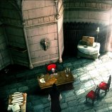 Скриншот The Inquisitor: The Plague – Изображение 4
