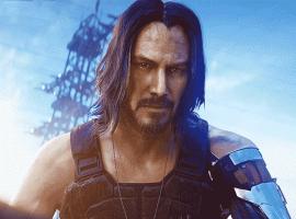Если купить Cyberpunk 2077 на Xbox One, то обновленная версия дляXbox Series X будетбесплатной