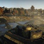 Скриншот War Thunder – Изображение 287