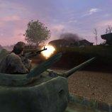 Скриншот Call of Duty: United Offensive – Изображение 8