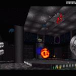 Скриншот MadSpace – Изображение 22