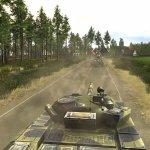 Скриншот Wargame: European Escalation – Изображение 60