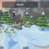 Скриншот Pumped BMX Pro – Изображение 5