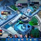 Скриншот Esports Life Tycoon – Изображение 6