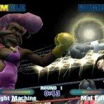 Скриншот Ready 2 Rumble Revolution – Изображение 103