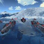 Скриншот Anno 2205 – Изображение 13
