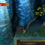 Скриншот Cave Story 3D – Изображение 4