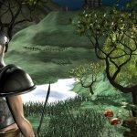 Скриншот RuneScape 3 – Изображение 1