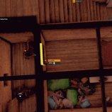 Скриншот Thunder Tier One – Изображение 7