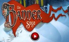 The Banner Saga. Геймплейный обзор различных классов