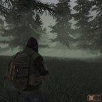 Скриншот Last Survivor – Изображение 8