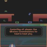 Скриншот Atari's Greatest Hits: Volume 2 – Изображение 4