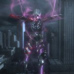 Скриншот Metal Gear Rising: Revengeance – Изображение 103