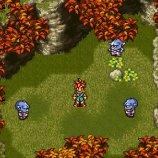 Скриншот Chrono Trigger – Изображение 9