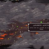 Скриншот Purgatory – Изображение 7