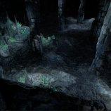 Скриншот Dungeonforge – Изображение 4