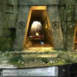 Скриншот Трилогия падения. Глава 1: Разделение – Изображение 4