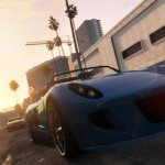Скриншот Grand Theft Auto 5 – Изображение 85