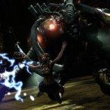 Скриншот Lollipop Chainsaw – Изображение 5
