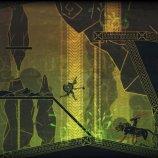 Скриншот Apotheon – Изображение 9