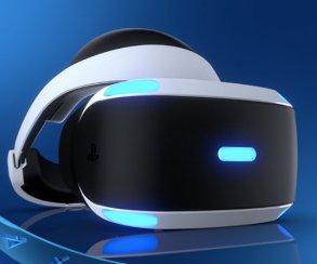 Sony официально снизила цены на PlayStation VR. В России тоже!