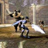 Скриншот Legacy of Kain: Defiance – Изображение 9