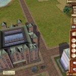 Скриншот Geniu$: The Tech Tycoon Game – Изображение 56